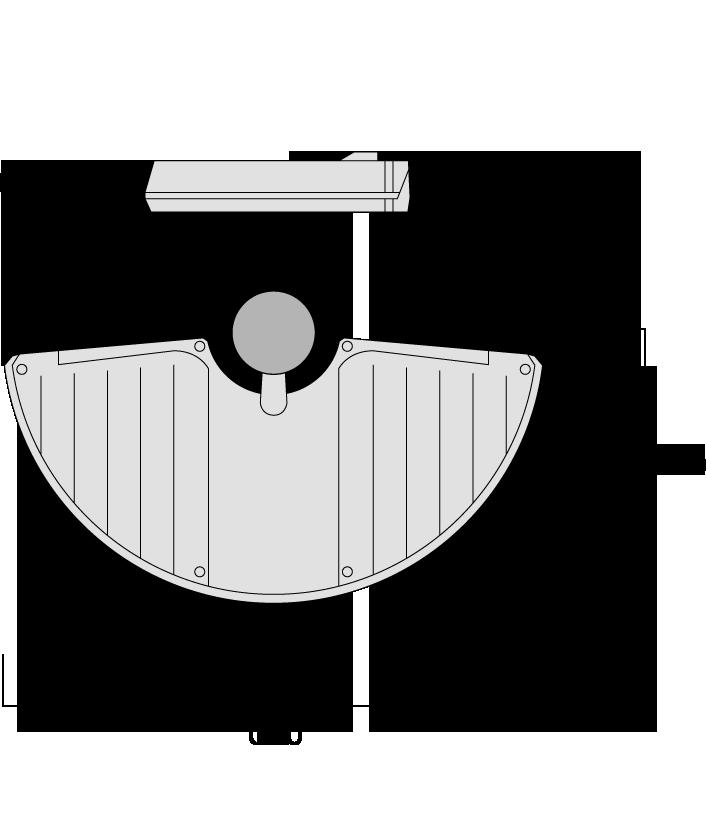 RMC320